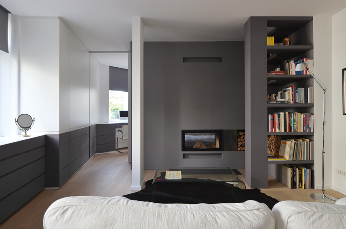 eben architektur frankfurt mannheim detail. Black Bedroom Furniture Sets. Home Design Ideas